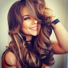 hair coloring tips for women over 50 http hairstyles for women over 50 com remember always to