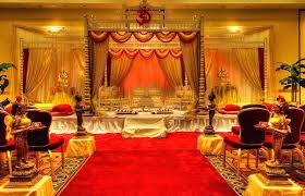 hindu wedding decorations for sale wedding decorations joshuagray co