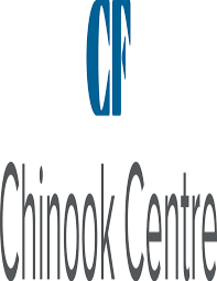 thanksgiving day shopping cf chinook centre thanksgiving day shopping daily hive calgary