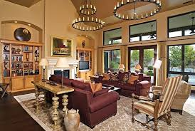 colonial style home interiors colonial interior simple colonial decor inspiration