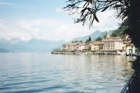 small group lake como bellagio and lecco full day trip from milan