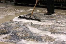 Area Rug Cleaning Ct Carpet Cleaning Carpet Cleaning Tips Rug Cleaning