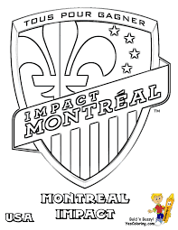 montreal canadiens coloring pages 28 images cold hockey