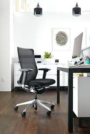 unique office desks cool cool omega curved office desk office style modern office desk
