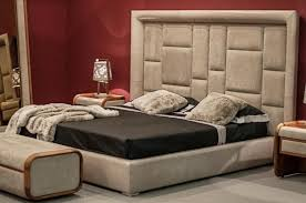 modern bedroom decorating ideas bedroom modern bedroom design trends decorating ideas diy