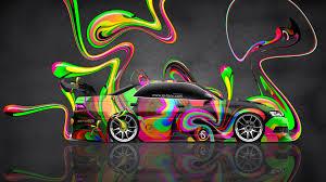 subaru impreza wrx sti jdm anime samurai city car 2015 wallpapers jzx90 el tony part 12