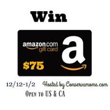 amazon gift card black friday deal amazing black friday deal sodastream giveaways pinterest