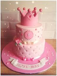cake designs bird cake designs princess for 6 year girl cakes birthday