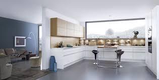 fabricant meuble de cuisine italien meubles de cuisine et électroménager u2013 partenaires de culinelle