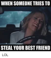 Best Friend Memes - 20 best friend memes to share with your bff word porn quotes