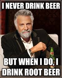 Pinterest Memes - rootbeer memes google search my style pinterest memes