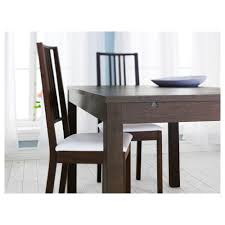 affordable dining room chairs indoor chairs 6 dining room chairs cheap dining chairs set of 4