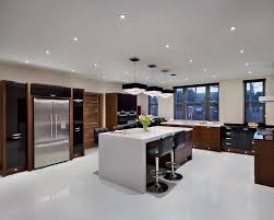 Kitchen 24 by Denmore