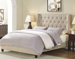 matress mattress warehouse greensboro nc stores home www