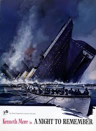 the sinking of the titanic 1912 the titanic centenary featuring the ill fated titanic 1912