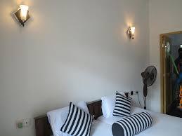hotel adhi u0027s place ella sri lanka booking com