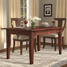 Expandable Dining Room Tables 28 Dining Room Tables Extendable Ikea Dining Room Tables