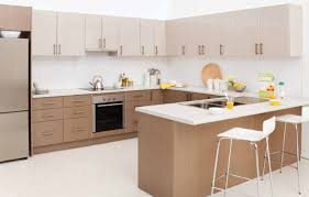 kitchen kaboodle furniture intro jpg