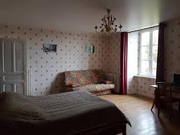 chambre d hote beaulieu sur mer les chambres d hôtes à siouville hague location de vacances au