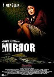 film horor indonesia terseram dan terbaru 10 film horor indonesia terbaik dan terseram horor pinterest