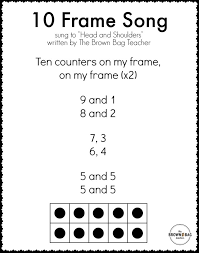 best 25 making 10 ideas on pinterest making ten maths sums and
