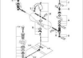 kohler kitchen faucet parts diagram pegasus shower faucet parts diagram inspirational pegasus