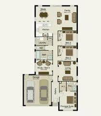 Blueprint Homes Floor Plans The Plantation Loft Penthouse Floor Plans Floor Plan Fanatic