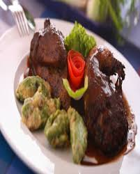cuisine faisan faisan rôti pour 4 personnes recettes à table