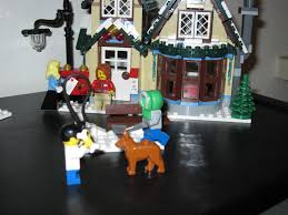 Lego Office File Lego Winter Village 10222 Post Office 6901018555 Jpg