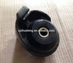 deutz engine parts deutz engine parts suppliers and manufacturers
