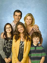 modern family images cast of modern family hd wallpaper and