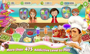 download game fishing mania mod apk revdl breakfast cooking mania 1 44 apk mod a lot of money adfree android