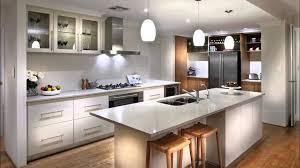 home kitchen ideas in home kitchen design unique kitchen home design display home perth