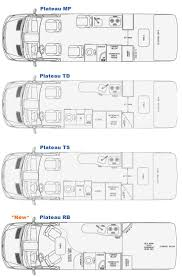 91 best rv u0026 images on pinterest rv airstream and campers