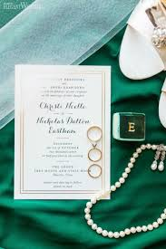 3572 best wedding invitation green images on pinterest marriage