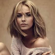 blunt haircut photos 60 gorgeous blunt cut hairstyles the haircut that works on