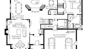 housing blueprints housing blueprints housing blueprints floor plans affordable housing