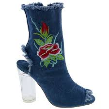 womens designer boots australia heels com has the best selection of designer boots ankle booties