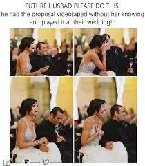 Wedding Proposal Meme - collections of creative proposal ideas for men wedding ideas