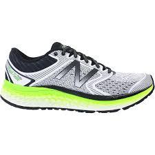 casual shoes for men men u0027s casual footwear free 3 day shipping