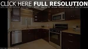 charming designing kitchen in sketchup produced on google design