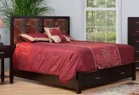 amish made bedroom furniture in easton pa homesquare furniture