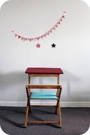 bureau enfant pliant bureau enfant pliant ées 50 l atelier du petit parc