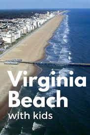 best 25 virginia beach hotels ideas on pinterest hoteles en
