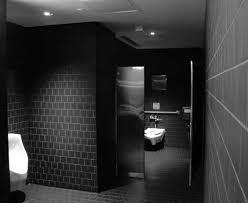 bathroom men men s room the world rebooted