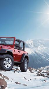 jeep wrangler screensaver iphone jeep cars jeep wrangler rubicon wrangler hd wallpapers desktop