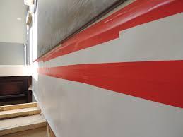 Laminate Floor Laying Cost Simple Design Unique Resale Value Of Hardwood Floors Vs Laminate