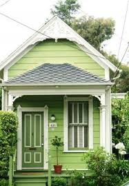 A Small House A Smartly Designed House Plan Is A Small Package Home