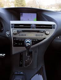 lexus rx 350 intuitive parking assist 2013 lexus rx 350 f sport reviews cheers and gears