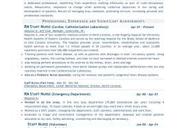 Resume Building Template Resume Is There A Free Resume Builder Bright Resume Creator
